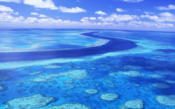 great-barrier-reef-01.jpg