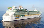 liberty-of-the-seas
